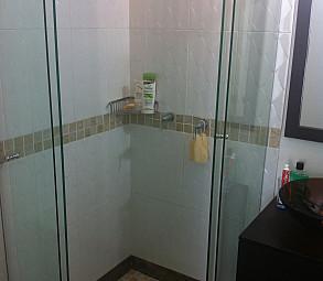 Baño Gustavo